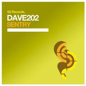 DAVE 202 - SENTRY